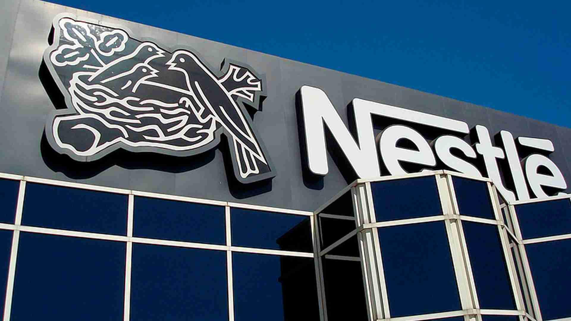 Que la nueva planta Nestlé compre café sólo a los veracruzanos: Alfredo Moisés Ceja