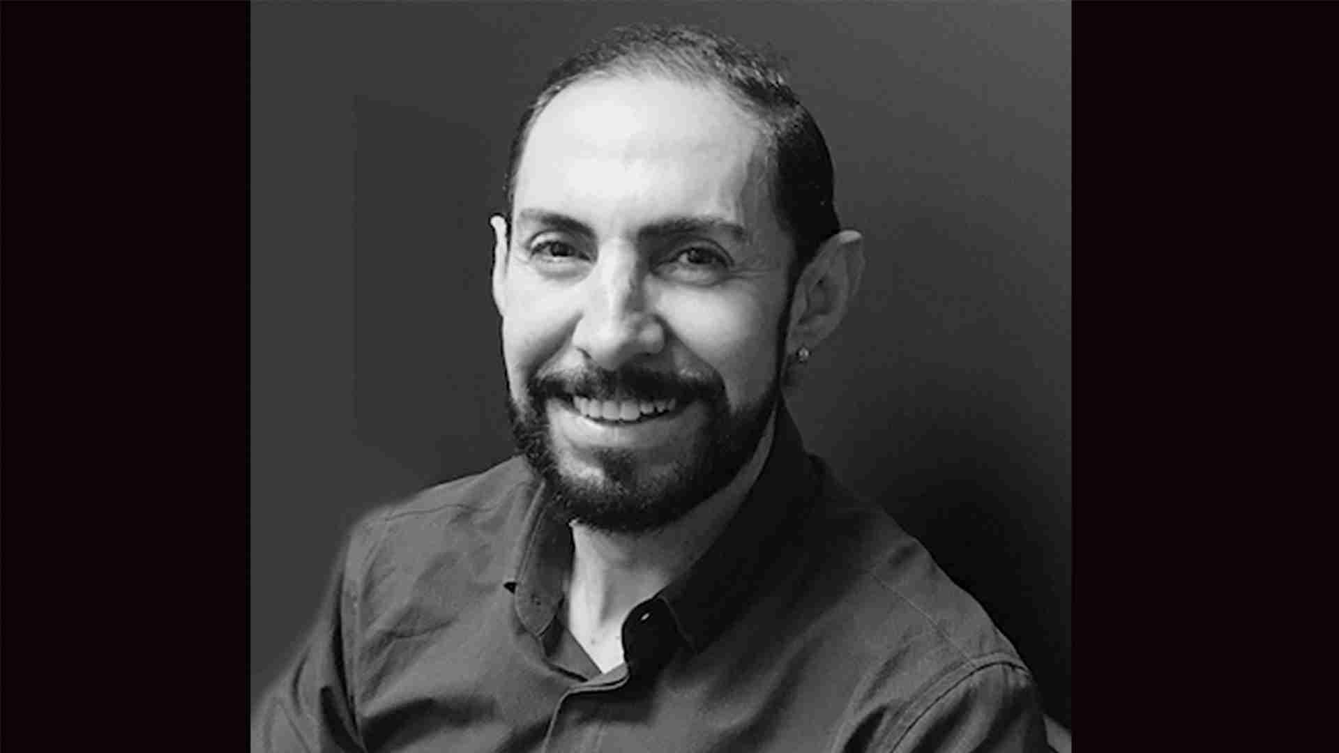 El catador es portavoz amistoso de la calidad del café: Héctor García Jiménez