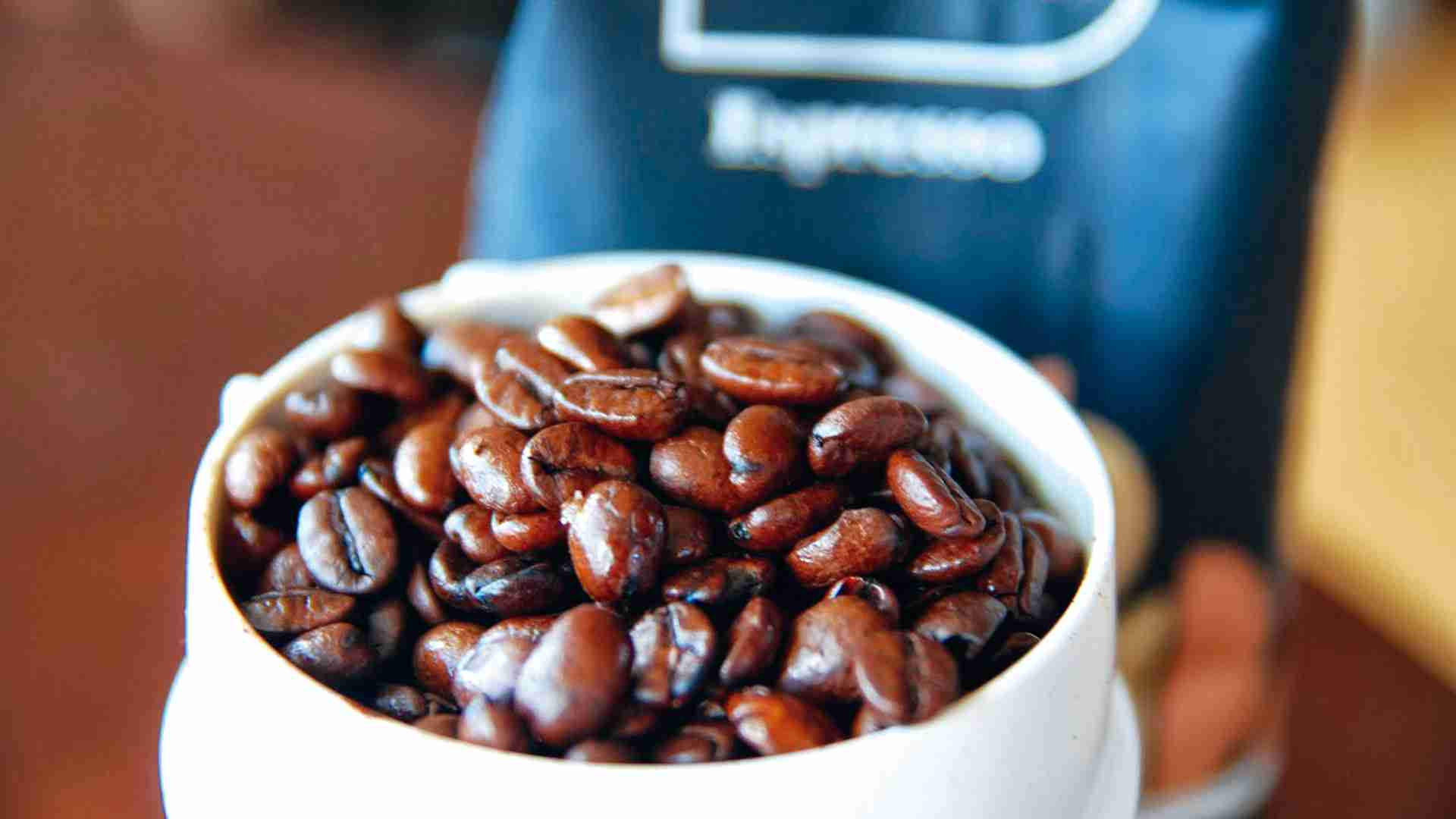 Café Britt, calidad garantizada por Finca Kassandra para el mercado mexicano