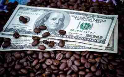 Mejoran precios internacionales del café, luego de cuatro años de crisis: OIC
