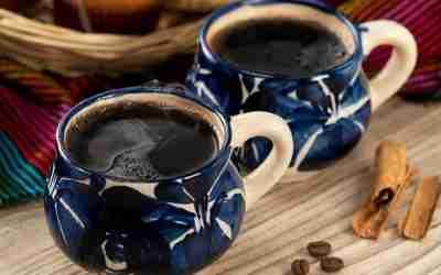 El café de olla, ¿en peligro de desaparecer?