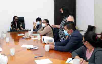 Puebla promueve la difusión y consumo del café de su entidad en todo México